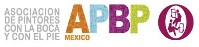 logo APBP