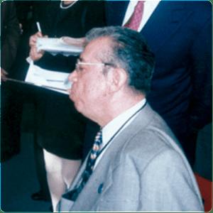 Demetrio-Herrera-Olivares