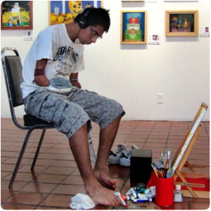 Felipe-Romero-Cortes