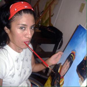 Gloria-Patricia-Gonzalez-Patino