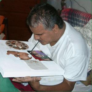 Joel-Ramos-Magdaleno