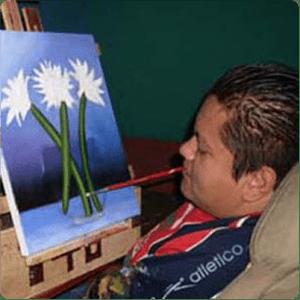 Miguel-Angel-Lopez-Tinoco