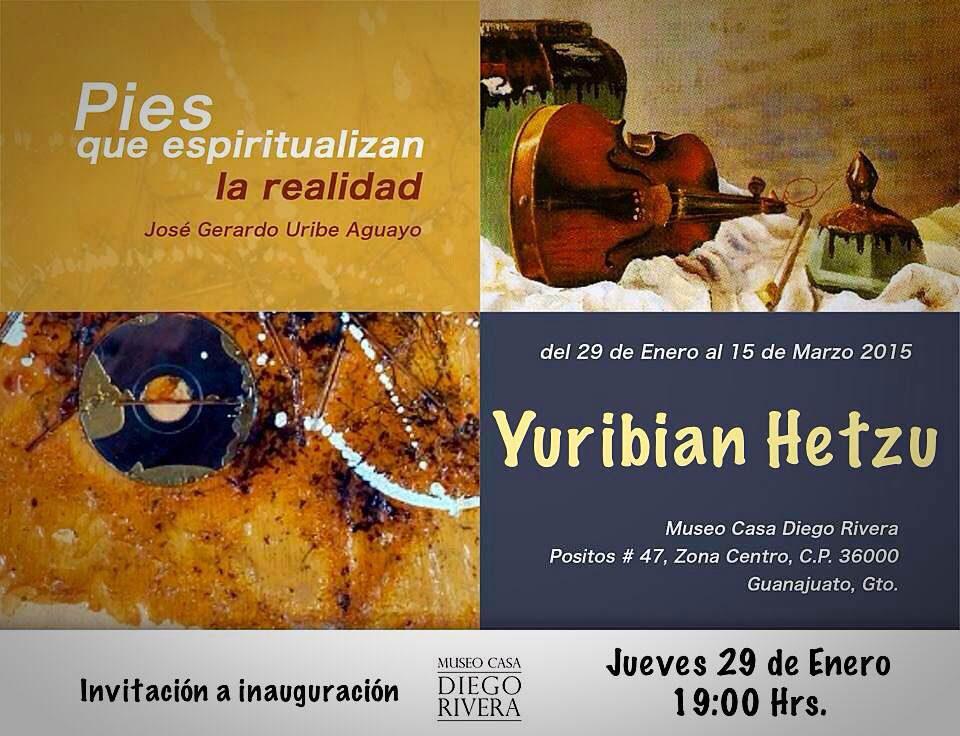 Gerardo-Uribe-pintor-con-el-pie