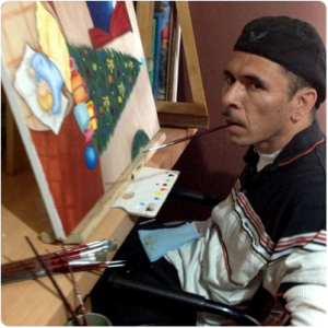 Raul-Ortiz-Carrillo