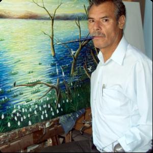 Ruben-Zavala-Rodriguez
