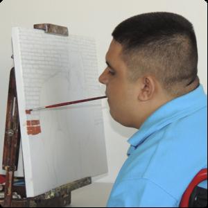 Carlos Fernando Araujo