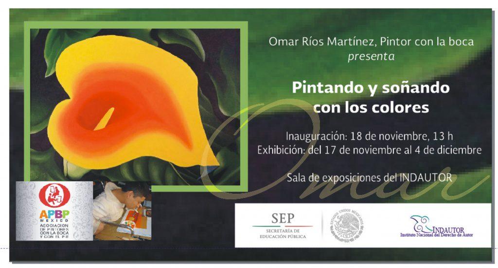 banner web OMAR