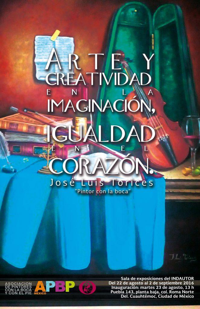 arte-y-creatividad-poster 1