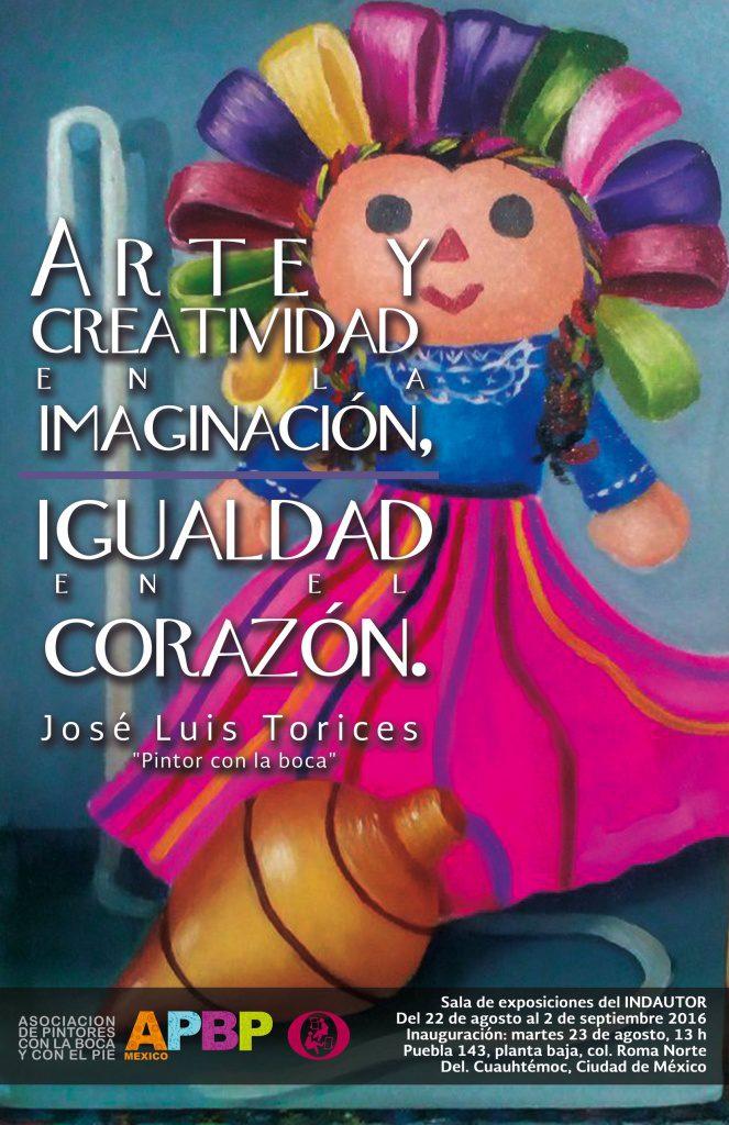 arte-y-creatividad-poster-2