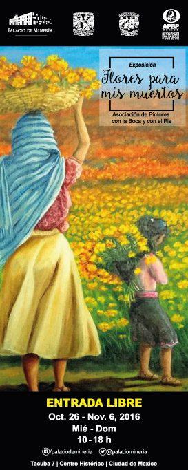 cartel-flores-para-mis-muertos-apbp-2016-1