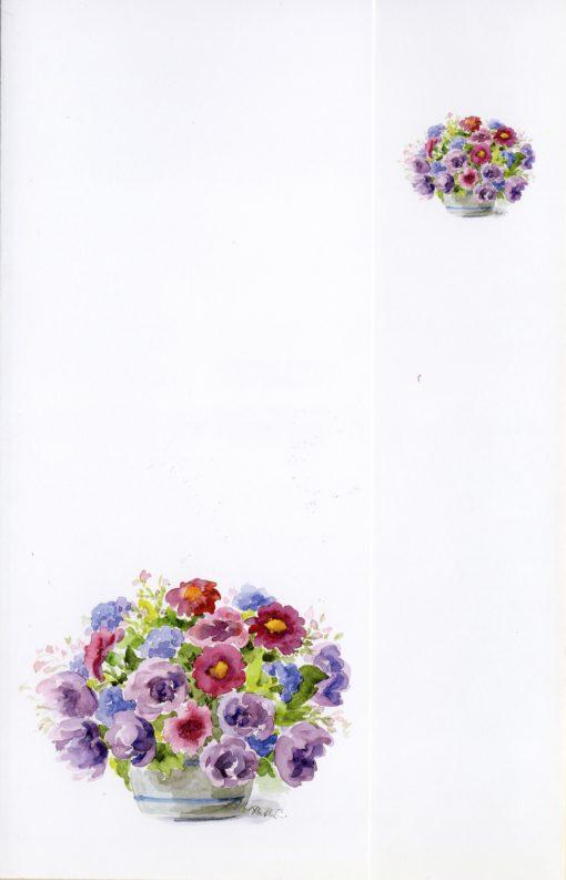 Cartas Artísticas